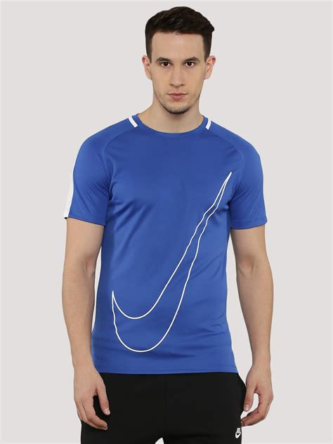 T Shirt Berak Nike buy nike swoosh logo t shirt for s multi t
