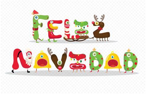 imagenes vacaciones navidad feliz navidad by mjdaluz on deviantart