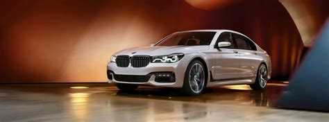 Owning A Bmw by What Are The Benefits Of Owning A Bmw