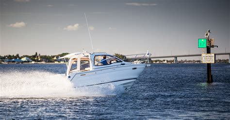 cutwater boats performance ranger tugs and cutwater boats factory direct pricing