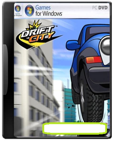 games download free full version fast and easy drift city pc game free download full version easy download