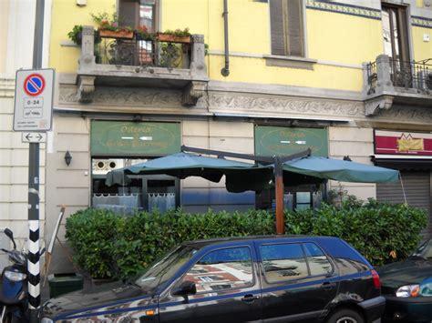 ristorante la porta accanto mantova il gran burrone osteria ristoranti via mantova 10
