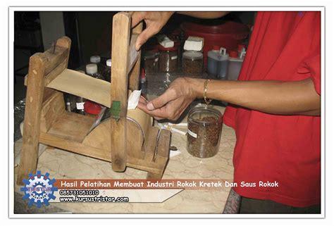 Merk Cat Tembok Untuk Melukis kursus kerajinan tangan pelatihan handicraft