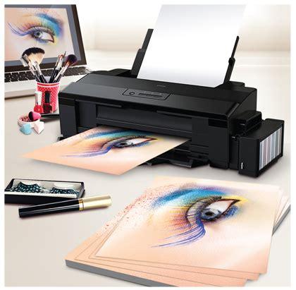 Printer Dtg Mangga Dua printer epson l1800 a3 harga jual spesifikasi