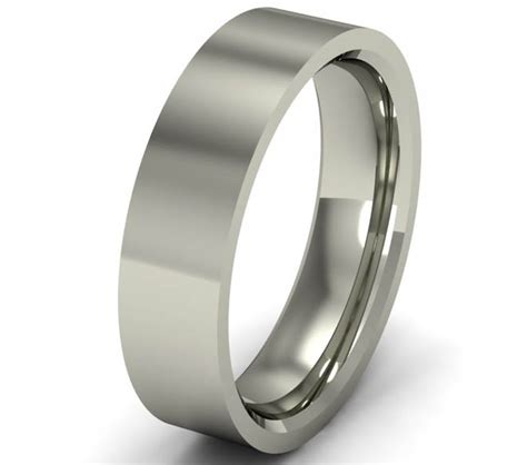 wedding ring gold wedding ring mens wedding ring