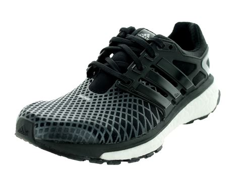 adidas womens running shoes adidas s energy boost 2 atr adidas running