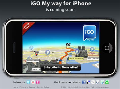 igo version usa maps igo version usa maps 28 images igo primo 480x234