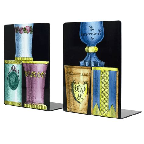 bicchieri di boemia bookends bicchieri di boemia