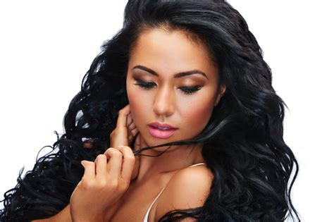 hairextensions hair extension magazine curly virgin indian hair buy virgin indian hair online