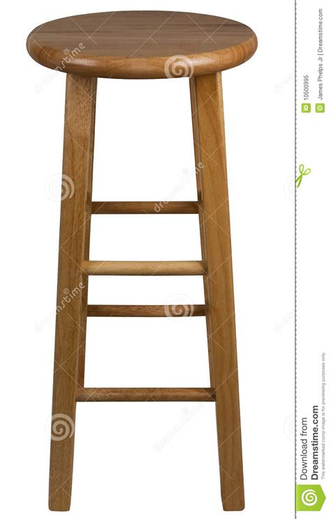 wooden bar stool plans www imgkid the image kid