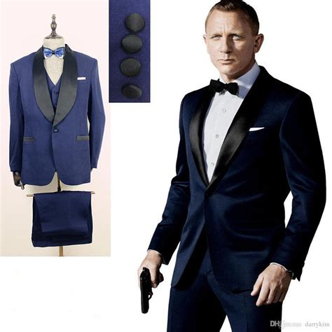 2016 wedding suits for men formal suit groom tuxedos