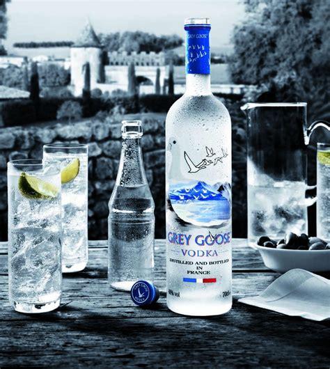 wallpaper iphone vodka grey goose vodka alcohol wallpaper 1715x1920 522496