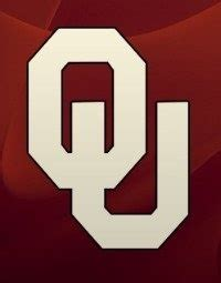 sooner state pattern works blackwell ok 104 best images about college logos on pinterest logos
