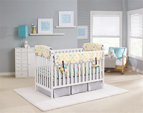 Top Of The Line Baby Cribs Giveaway Munir 233 Sopora Crib Mattress