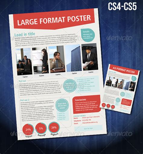 design poster a3 36 a3 poster design templates free psd word powerpoint