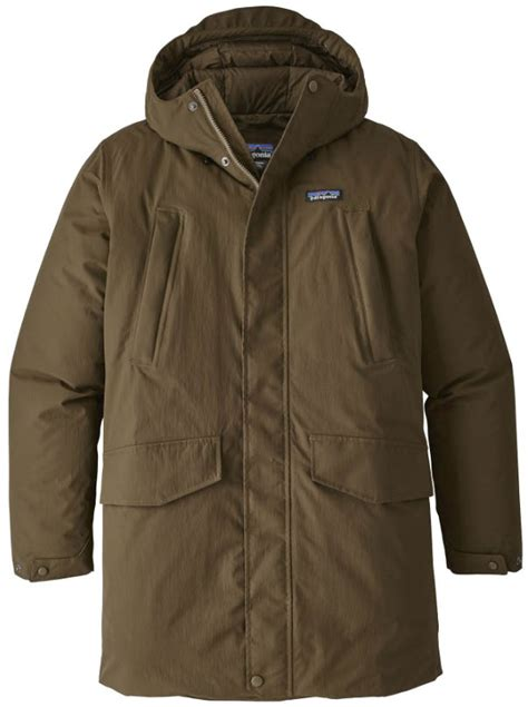 best winter jackets best winter jackets of 2019 switchback travel