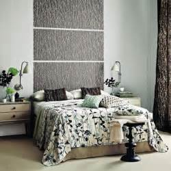 Bedroom Design Ideas Nature Nature Inspired Bedroom Bedroom Housetohome Co Uk