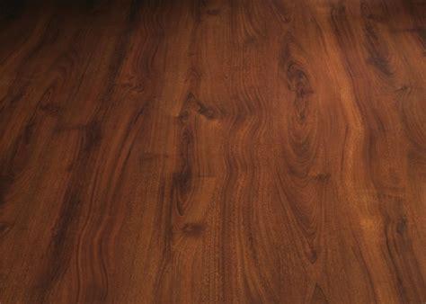qual 233 o tipo de piso mais adequado para cada ambiente da casa 14 05 2010 uol casa e