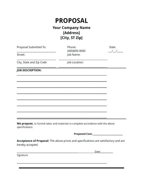 drywall bid template drywall bid template estimating sheet peero idea