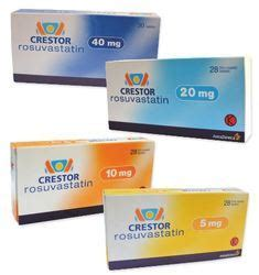 Limited Offer Crestor 20 Mg Tablet crestor tablet crestor tablet price dealers