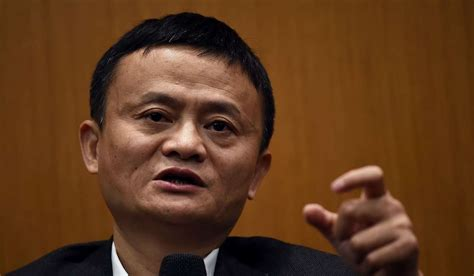 alibaba hong kong hong kong moves closer to dual share listings as sfc backs