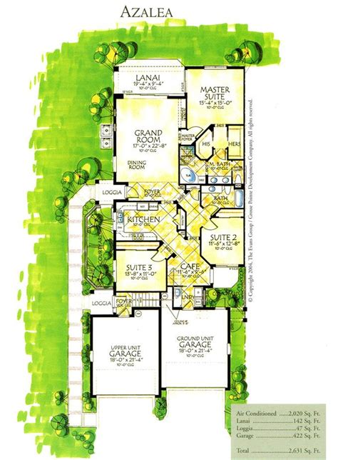 garden floor plan jim petruska tarpon point marina tarpon gardens floor