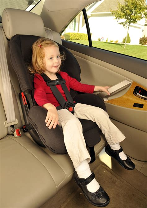 car restraint car seat harness for special needs get free image about wiring diagram