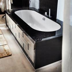vasche in ceramica vasche in ceramica pregiate vasche in ceramica di design