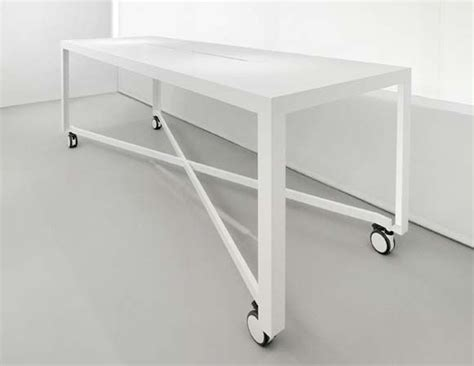 work bench nyc home made rolling work bench laluz nyc home design