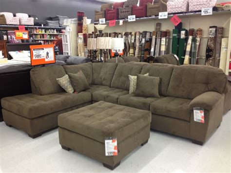 big lots sofa pillows big lots sectional sofa roselawnlutheran