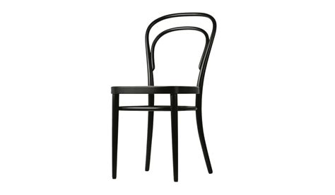 stuhl nr 14 design klassiker stuhl nr 14 thonet
