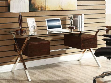 bureau table table bureau moderne et peu encombrante 45 super mod 232 les