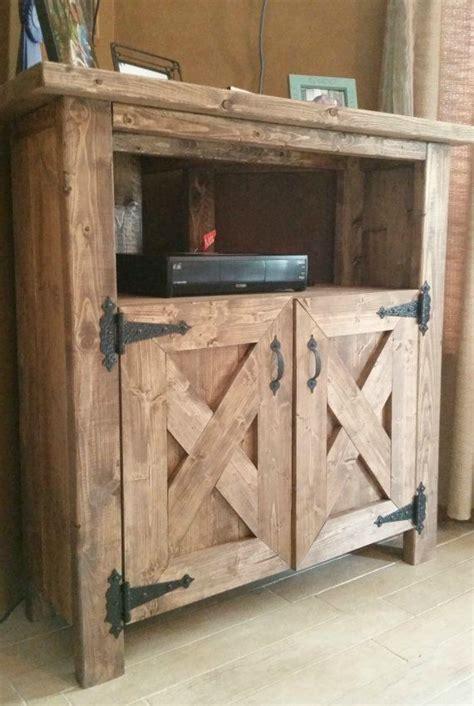 collection  corner tv cabinets    tv tv
