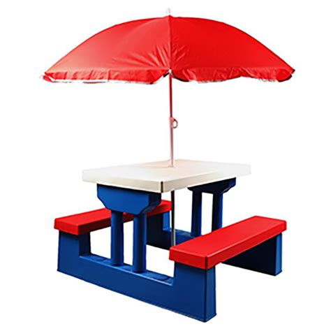 toys r us picnic table 25 unique picnic table ideas on
