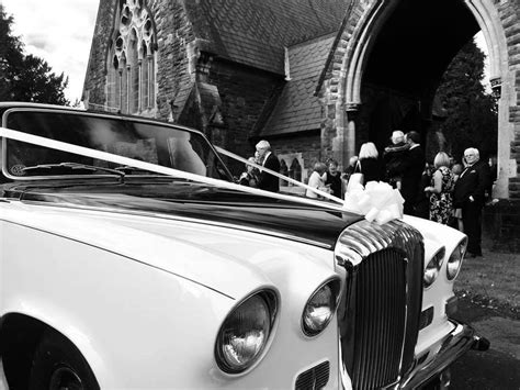 Wedding Car Cardiff by I Doo Wedding Car Hire Wedding Cars Cardiff