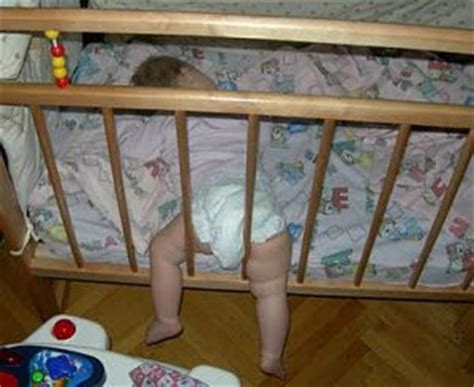 babies sleeping in cribs best baby sleeping