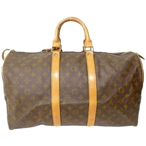 Louis Vuittons Ultimate Carry On Bag Travel Essentials by 25 Best Ideas About Louis Vuitton Suitcase On