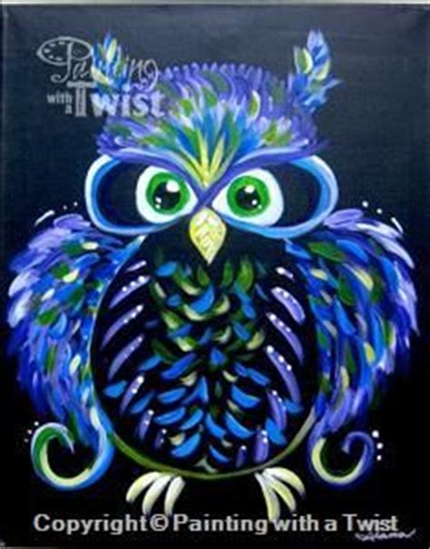 paint with a twist columbia tn 36 best upcoming classes images on