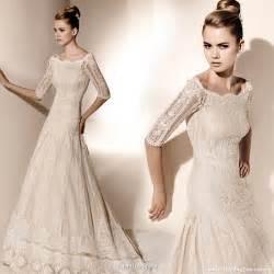 wedding dresses valentino valentino sposa 2010 bridal gowns wedding inspirasi