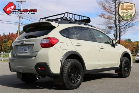 subaru crosstrek custom wheels brand subaru model crosstrek year 2016color kaki