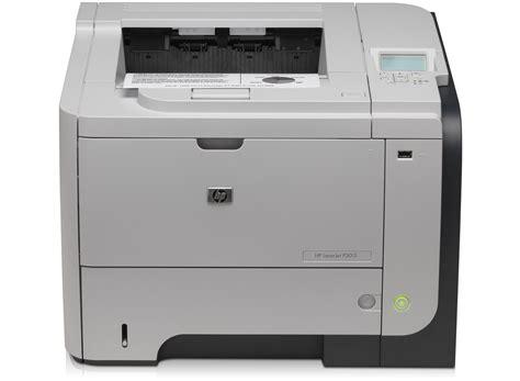 Jual Sparepart Printer Laserjet P3015 hp p3015n laserjet printer reconditioned copyfaxes