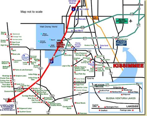 emerald resort map emerald resort map 28 images awesome florida homes the