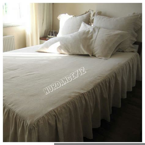 cheap bed skirts cheap bed skirts 28 images china factory cheap elegant