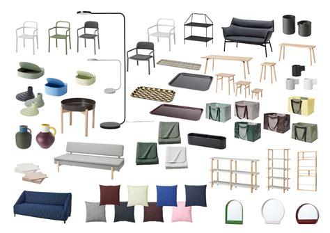 Katalog Ikea 2018 ikea katalog 2018 was zeigt uns der m 246 belschwede