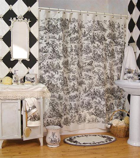 french country bathroom decorating ideas country french bathroom decor homedesignpictures