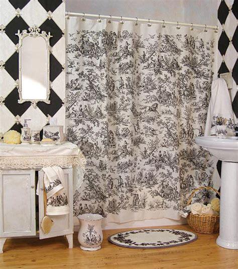 French Country Bathroom Decor » Home Design 2017