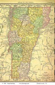 Image result for New Hampshire