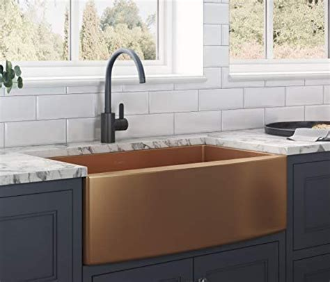 farmhouse sink store great selection discount prices