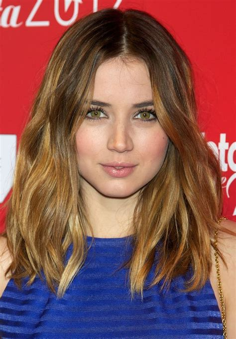 shag haircut for square faces for women 97 best face shapes images on pinterest hairstyle ideas