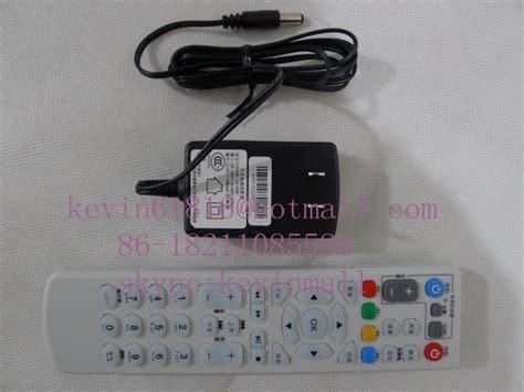 Zte Zxv10 B700 Groovia Tv zte ip set top box zxv10 b700 with usb hdmi and